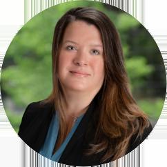 Katena- Leadership | Carolyn Zdenek