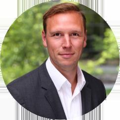 Katena- Leadership | Jack Simmons