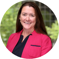 Katena- Leadership | Julie Eigenrauch