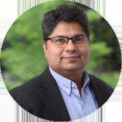 Katena- Leadership | Nauman Chughtai