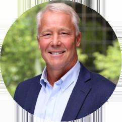 Katena- Leadership | Robert Earley