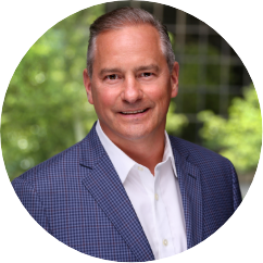 Katena- Leadership | Steve Blazejewski